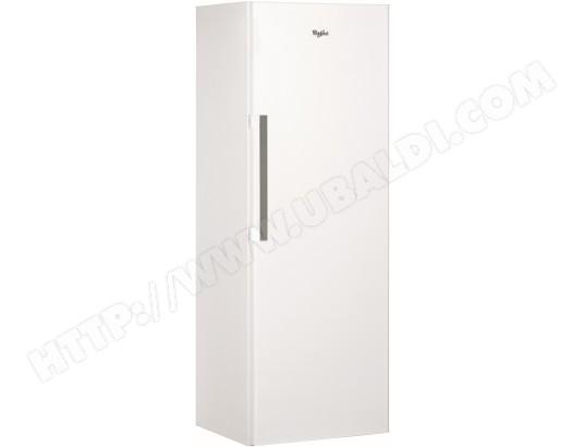 Réfrigérateur 1 porte WHIRLPOOL SW8AM2QW