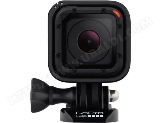 Caméra sport GOPRO Hero Session