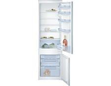 frigo encastrable r frig rateur encastrable refrigerateur congelateur pas cher. Black Bedroom Furniture Sets. Home Design Ideas