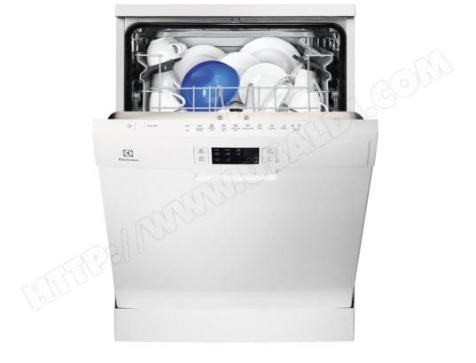 Lave vaisselle 60 cm ELECTROLUX ESF5528LOW