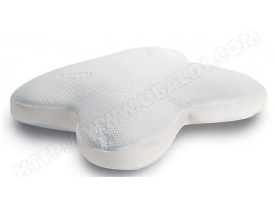oreiller tempur ombracio solde Oreiller cervical TEMPUR Ombracio Pas Cher | UBALDI.com oreiller tempur ombracio solde