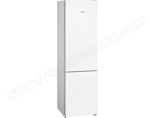 Réfrigérateur combiné SIEMENS KG39NVW35