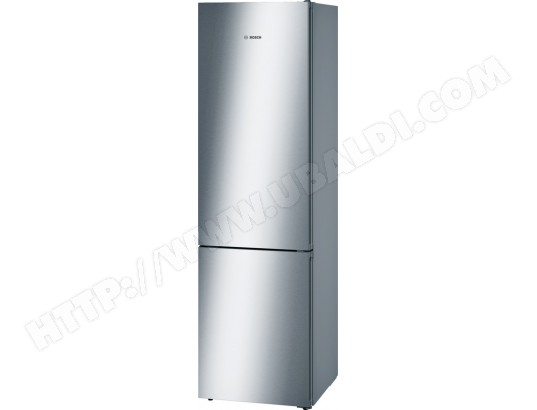 Réfrigérateur congélateur bas BOSCH KGN39VI35