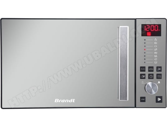 Micro ondes BRANDT SE2616B