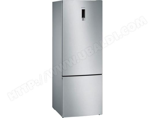 Réfrigérateur combiné SIEMENS KG56NXI30