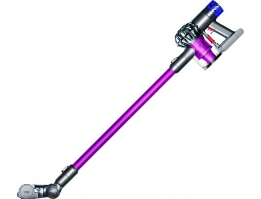 dyson v6 motorhead pas cher aspirateur balai livraison gratuite. Black Bedroom Furniture Sets. Home Design Ideas