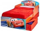 Lit enfant ROOM STUDIO Lit Cars 70x140 865907
