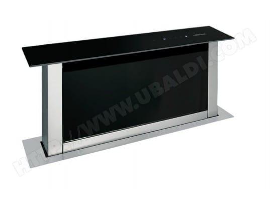 airlux ahv680bk pas cher hotte plan de travail airlux. Black Bedroom Furniture Sets. Home Design Ideas