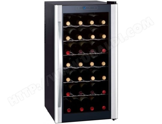 vinosphere vino28k pas cher cave vin de service. Black Bedroom Furniture Sets. Home Design Ideas