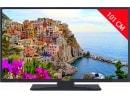 TV LED Full HD 101 cm HITACHI 40F501HB1T62