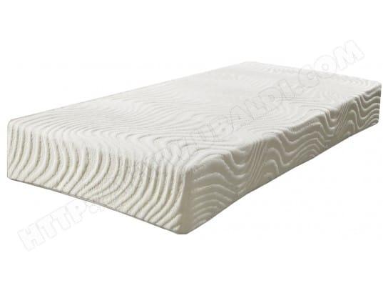 matelas 90 x 200 ebac natalya relaxation 90x200cm pas cher. Black Bedroom Furniture Sets. Home Design Ideas