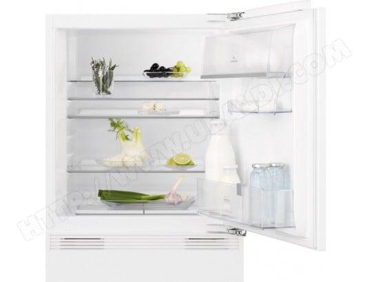 Réfrigérateur encastrable 1 porte ELECTROLUX ERY1401AOW