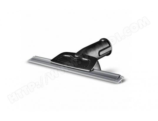 karcher raclette vapeur pour vitres pas cher accessoire balai vapeur livraison. Black Bedroom Furniture Sets. Home Design Ideas