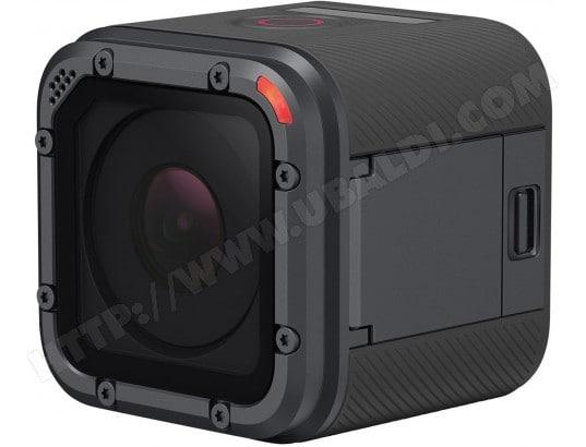 Caméra sport GOPRO HERO5 Session