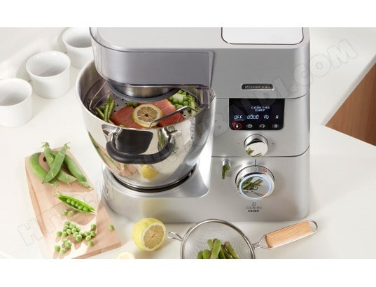 Cooking Chef Oder Thermomix. Perfect This Allows You To Try The ...
