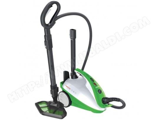 Nettoyeur vapeur POLTI Smart 35 Mop