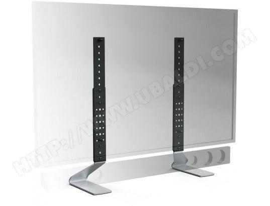Pied d'écran TV ERARD 035300