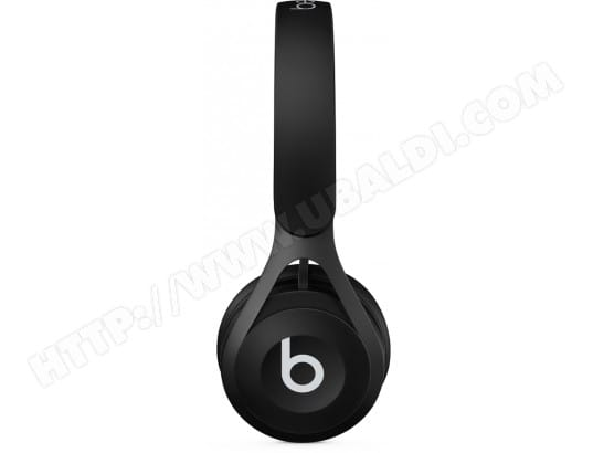 Casque audio arceau BEATS EP On-Ear Headphones - Black