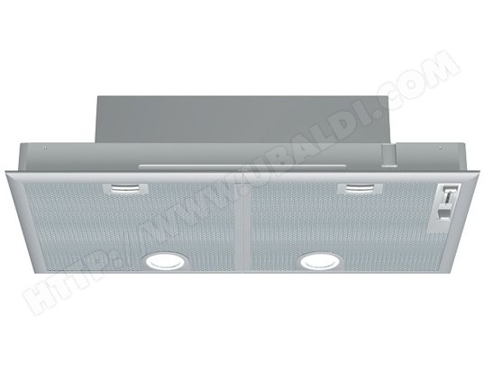 siemens lb75564 pas cher groupe filtrant siemens livraison gratuite. Black Bedroom Furniture Sets. Home Design Ideas