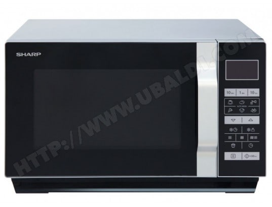 Micro ondes Grill SHARP R760S