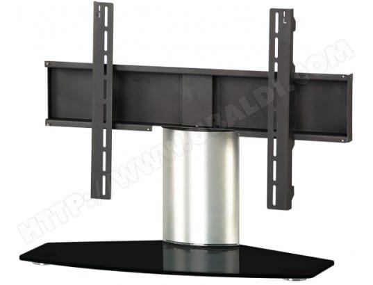 Pied de table rotatif SONOROUS PL2310BHBLK