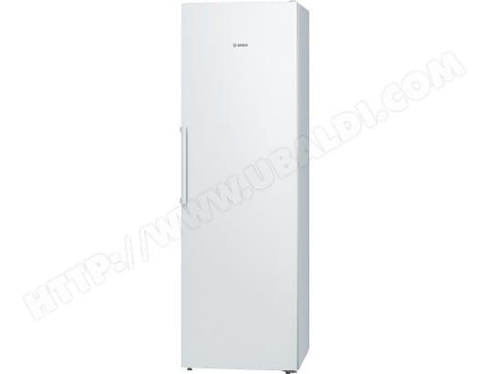Congélateur armoire BOSCH GSV36VW32