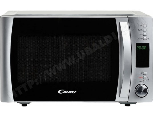 Micro ondes CANDY CMXW22DS