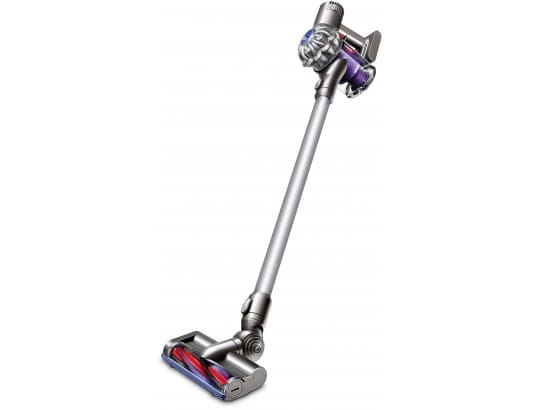 dyson dc62pro pas cher aspirateur balai livraison gratuite. Black Bedroom Furniture Sets. Home Design Ideas