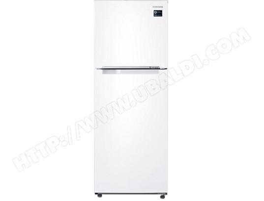 Réfrigérateur congélateur haut SAMSUNG RT29K5030WW/EF