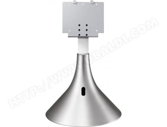 Pied d'écran TV SAMSUNG Pied Gravity - VG-SGSM11S/XC