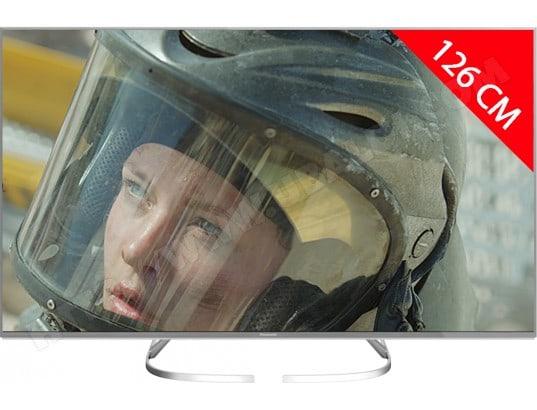 TV LED 4K 126 cm PANASONIC TX-50EX700E