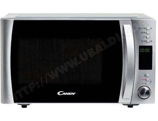 Micro ondes Combiné CANDY CMXC30DCS