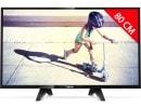 TV LED Full HD 80 cm PHILIPS 32PFS4132