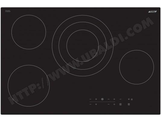 que choisir plaque induction ou vitroceramique. Black Bedroom Furniture Sets. Home Design Ideas