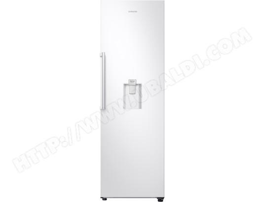 Réfrigérateur 1 porte SAMSUNG RR39M7200WWEF