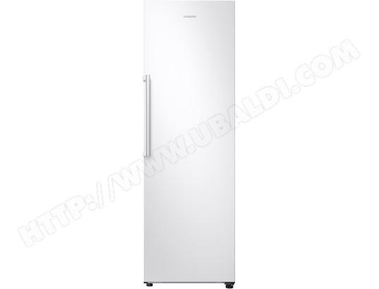 Réfrigérateur 1 porte SAMSUNG RR39M7000WWEF
