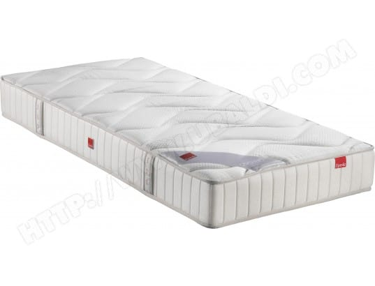 matelas 120 x 190 epeda joya 120x190cm pas cher. Black Bedroom Furniture Sets. Home Design Ideas