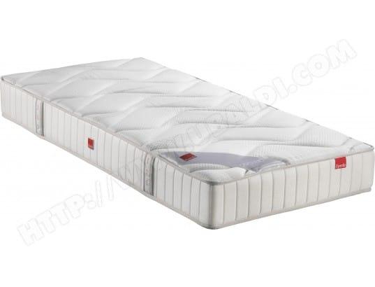 matelas 120 x 190 epeda joya 120x190cm pas cher. Black Bedroom Furniture Sets. Home Design Ideas