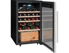cave a vin vieillissement discount achat vente cave vin pas cher. Black Bedroom Furniture Sets. Home Design Ideas