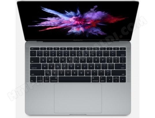 MacBook Pro APPLE MacBook Pro 13 - MPXT2FN/A