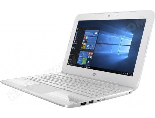 Ordinateur portable HP Stream 11-y011nf