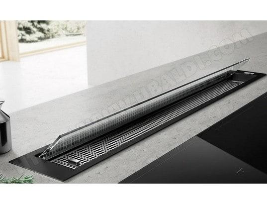 elica prf0120984 pas cher hotte plan de travail elica. Black Bedroom Furniture Sets. Home Design Ideas