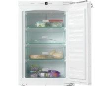 Congelateur encastrable pas cher achat cong lateur armoire encastrable top - Congelateur miele armoire ...