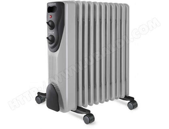 radiateur bain d 39 huile alpatec dakar 2300 w pas cher. Black Bedroom Furniture Sets. Home Design Ideas