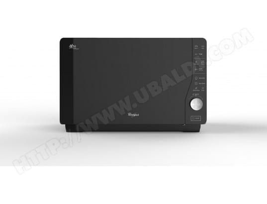 Micro ondes Grill WHIRLPOOL MWF426SL