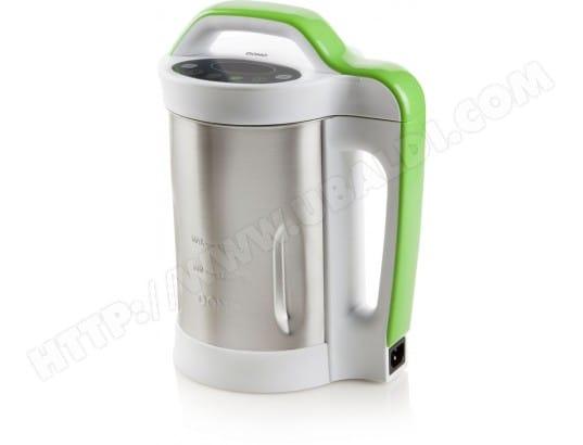 Blender chauffant DOMO DO499BL Soup Maker