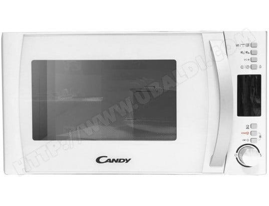 Micro ondes CANDY CMXW22DW