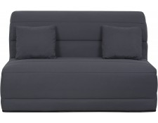 Canape lit couchage quotidien - Achat / Vente Canape lit couchage ...