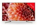 TV LED 4K 164 cm SONY KD65XF9005BAEP