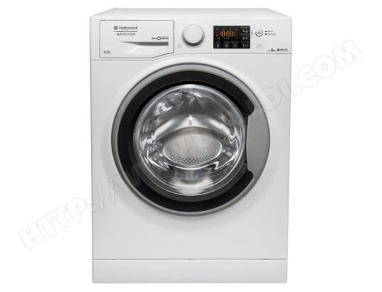 Lave linge Frontal HOTPOINT ARISTON RPG945JSFR